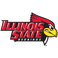 vs Illinois State