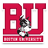 vs Boston University