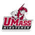 vs UMass-Lowell