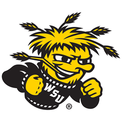 at Wichita State