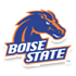 at Boise State
