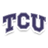 vs TCU