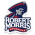 at (RV) Robert Morris