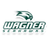 vs Wagner (completion of suspended game)