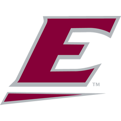 vs No. 5 Eastern Kentucky