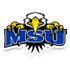 Morehead State