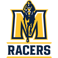 MURRAY STATE (DH)