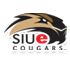 SIU-Edwardsville (Metro Schools Kid's Day)