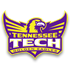 TENNESSEE TECH (Code Blue)