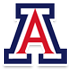 vs No. 4 Arizona