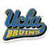 at No. 14 UCLA