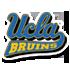 vs UCLA
