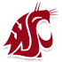 vs No. 22 Washington State