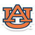 at No. 7 Auburn (ESPNU)