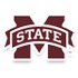 at Mississippi State