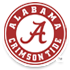vs Alabama