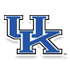 15 University of Kentucky