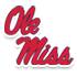 Ole Miss