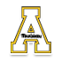 Appalachian State (White Out)