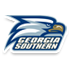 vs No. 4 Georgia Southern