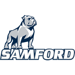 vs No. 4 Samford (SoCon Quarterfinal)