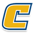 at No. 7 Chattanooga (Southern Conference Championship Day Two)