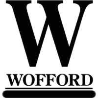 at Wofford College #