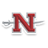 vs Nicholls State