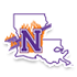 vs Northwestern State