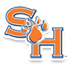 Sam Houston State U.