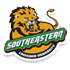 vs Southeastern Louisiana