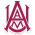 ALABAMA A&M (Code Blue)