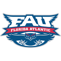 vs No. 2 Florida Atlantic