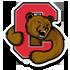 vs Cornell