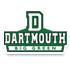 vs Dartmouth