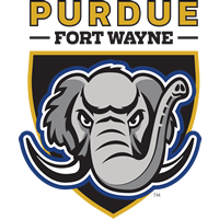 at Purdue Fort Wayne #