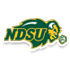 vs North Dakota State