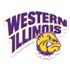 at Western Illinois #