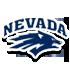 vs Nevada