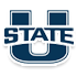 vs Utah State