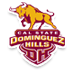 Cal State Dominguez