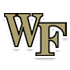 No. 18 Wake Forest
