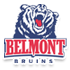 vs Belmont (First Round)