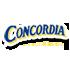 vs Concordia
