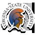 at Virginia State University