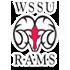 at Winston Salem State University