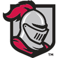 #14 Belmont Abbey College
