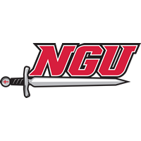 NGU Men's Intercollegiate