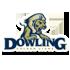 at Dowling
