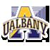 vs Albany